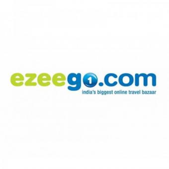 https://www.indiantelevision.com/sites/default/files/styles/340x340/public/images/news_releases-images/2018/08/14/Ezeego1.jpg?itok=qpFYyhyJ
