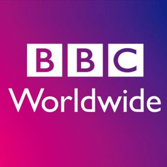 https://www.indiantelevision.com/sites/default/files/styles/340x340/public/images/news_releases-images/2018/08/16/BBC-Worldwide.jpg?itok=MgiSuBid