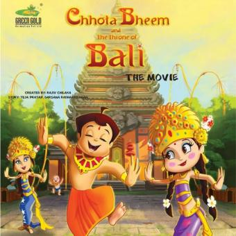 https://www.indiantelevision.com/sites/default/files/styles/340x340/public/images/news_releases-images/2018/08/16/Chhota-Bheem-and-The-Throne-Of-Bali.jpg?itok=dmT14hbJ