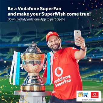 https://www.indiantelevision.com/sites/default/files/styles/340x340/public/images/news_releases-images/2018/08/16/The-Vodafone-Superfan-Junior-contest.jpg?itok=_ChqCmlh