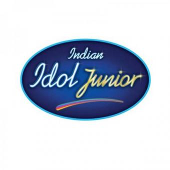 https://www.indiantelevision.com/sites/default/files/styles/340x340/public/images/news_releases-images/2018/08/21/Indian-Idol-Junior.jpg?itok=FyBYWcfz