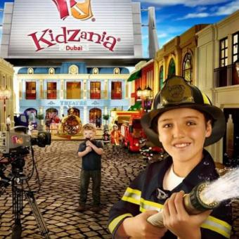 https://www.indiantelevision.com/sites/default/files/styles/340x340/public/images/news_releases-images/2018/08/21/KidZania.jpg?itok=LQ3sJ0ma