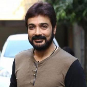 https://www.indiantelevision.com/sites/default/files/styles/340x340/public/images/news_releases-images/2018/08/27/Prosenjit.jpg?itok=DHkOH8sS