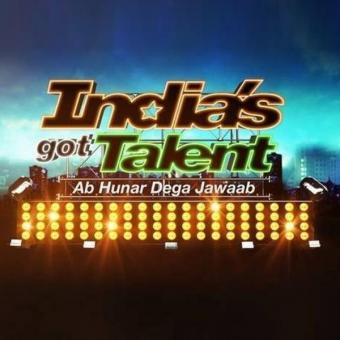 https://www.indiantelevision.com/sites/default/files/styles/340x340/public/images/news_releases-images/2018/08/31/INDIA%27S-got-talent.jpg?itok=xTmt9uav