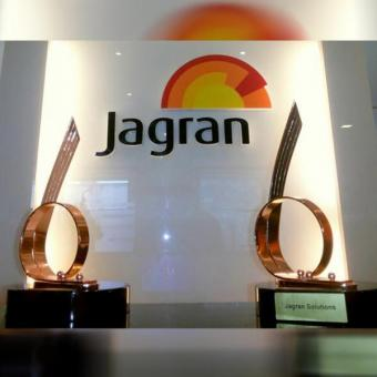 https://www.indiantelevision.com/sites/default/files/styles/340x340/public/images/news_releases-images/2018/08/31/Jagran-Solutions.jpg?itok=u1NiywOm