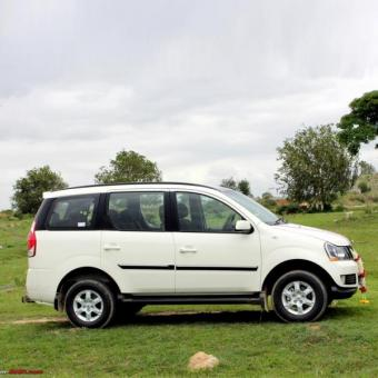 https://www.indiantelevision.com/sites/default/files/styles/340x340/public/images/news_releases-images/2018/08/31/Mahindra-Xylo.jpg?itok=QSCfxfNh