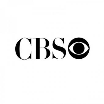 https://www.indiantelevision.com/sites/default/files/styles/340x340/public/images/news_releases-images/2018/09/06/Big-CBS.jpg?itok=0-BC1wHT