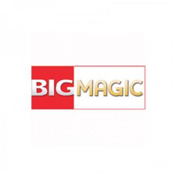 http://www.indiantelevision.com/sites/default/files/styles/340x340/public/images/news_releases-images/2018/09/06/Big-Magic.jpg?itok=qOVmsoEB