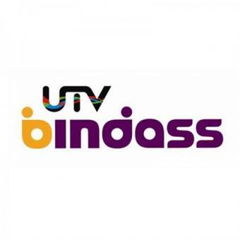 http://www.indiantelevision.com/sites/default/files/styles/340x340/public/images/news_releases-images/2018/09/07/Bindass.jpg?itok=HgY9yxrW