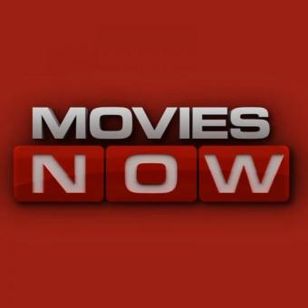 http://www.indiantelevision.com/sites/default/files/styles/340x340/public/images/news_releases-images/2018/09/21/Movies-Now.jpg?itok=hieSGmXA