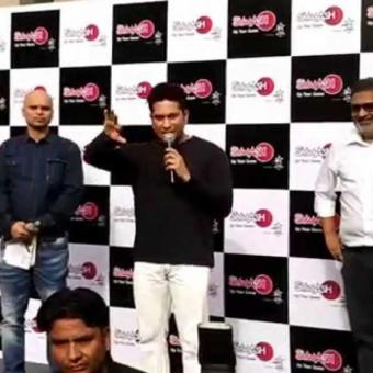 https://www.indiantelevision.com/sites/default/files/styles/340x340/public/images/news_releases-images/2018/10/04/Smaaash.jpg?itok=0Cu1as7U