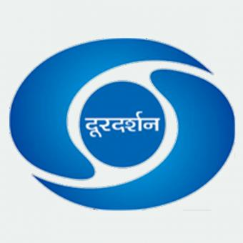 https://www.indiantelevision.com/sites/default/files/styles/340x340/public/images/news_releases-images/2018/10/04/doordashan.jpg?itok=w9bcW8EJ