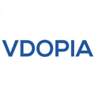 http://www.indiantelevision.com/sites/default/files/styles/340x340/public/images/news_releases-images/2018/10/04/vdopia.jpg?itok=vbrQBflo