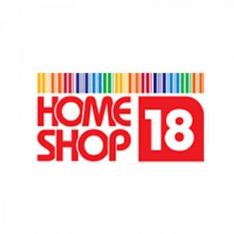 https://www.indiantelevision.com/sites/default/files/styles/340x340/public/images/news_releases-images/2018/10/05/HomeShop18.jpg?itok=D84jqvwt