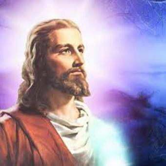 https://www.indiantelevision.com/sites/default/files/styles/340x340/public/images/news_releases-images/2018/10/05/Jesus-Christ.jpg?itok=J8WiE0WJ