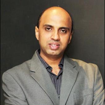 https://www.indiantelevision.com/sites/default/files/styles/340x340/public/images/news_releases-images/2018/10/08/Prasanna-Krishnan.jpg?itok=j-qX1hzT