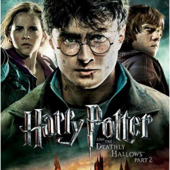 https://www.indiantelevision.com/sites/default/files/styles/340x340/public/images/news_releases-images/2018/10/15/Harry-Potter-and-the-Deathly-Hallows-Part-2.jpg?itok=wv-xMBUG