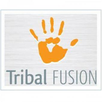 http://www.indiantelevision.com/sites/default/files/styles/340x340/public/images/news_releases-images/2018/10/16/Tribal-Fusion.jpg?itok=haY5_hGl