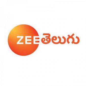 https://www.indiantelevision.com/sites/default/files/styles/340x340/public/images/news_releases-images/2018/10/19/Zee-Telugu.jpg?itok=r01wbdcN