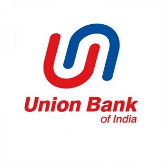 https://www.indiantelevision.com/sites/default/files/styles/340x340/public/images/news_releases-images/2018/10/26/Union-Bank-of-India.jpg?itok=o69X1Je-