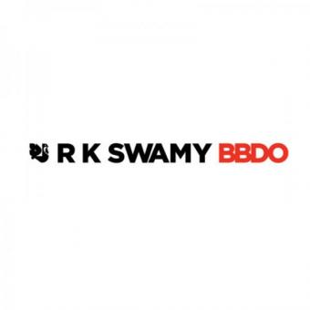https://www.indiantelevision.com/sites/default/files/styles/340x340/public/images/news_releases-images/2018/12/19/R-K-Swamy-BBDO.jpg?itok=YtcWiUHC