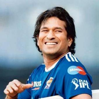 https://www.indiantelevision.com/sites/default/files/styles/340x340/public/images/news_releases-images/2019/04/13/Sachin%20Tendulkar.jpg?itok=8Kcdhg_I
