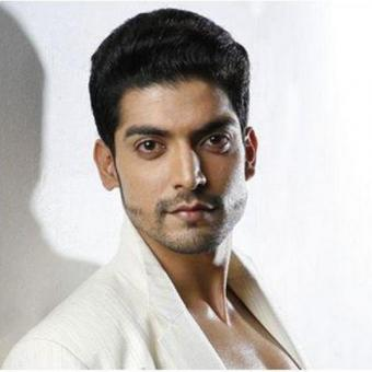 http://www.indiantelevision.com/sites/default/files/styles/340x340/public/images/news_releases-images/2019/04/16/Gurmeet-Choudhary.jpg?itok=ncM2JvVW