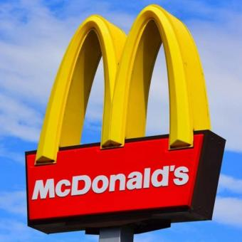 https://www.indiantelevision.com/sites/default/files/styles/340x340/public/images/news_releases-images/2019/04/30/McDonald.jpg?itok=fiAur0tY