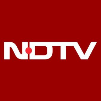 https://www.indiantelevision.com/sites/default/files/styles/340x340/public/images/news_releases-images/2019/05/20/NDTV.jpg?itok=WpPVJW2l