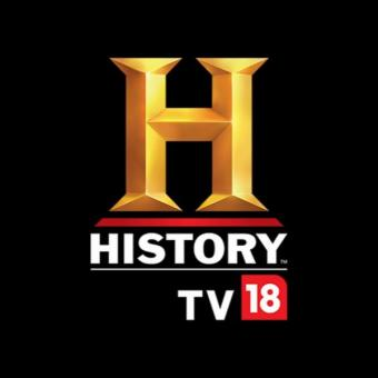 https://www.indiantelevision.com/sites/default/files/styles/340x340/public/images/news_releases-images/2019/05/30/History-TV18.jpg?itok=4JG6GUPL
