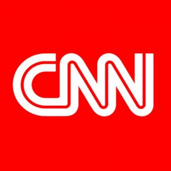 https://www.indiantelevision.com/sites/default/files/styles/340x340/public/images/news_releases-images/2019/05/31/CNN.jpg?itok=X2JoeUjW