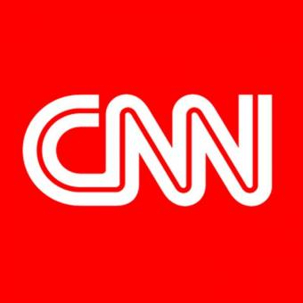 https://www.indiantelevision.com/sites/default/files/styles/340x340/public/images/news_releases-images/2019/06/03/CNN.jpg?itok=VCYqdHn1