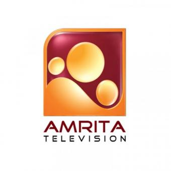 https://www.indiantelevision.com/sites/default/files/styles/340x340/public/images/news_releases-images/2019/07/12/Amrita-TV.jpg?itok=pnFThuEh