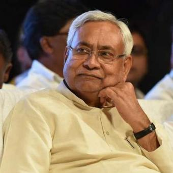 https://www.indiantelevision.com/sites/default/files/styles/340x340/public/images/news_releases-images/2019/07/26/Nitish-Kumar.jpg?itok=LmuZrL61