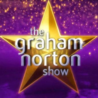 https://www.indiantelevision.com/sites/default/files/styles/340x340/public/images/news_releases-images/2019/07/26/The-Graham-Norton-Show.jpg?itok=wXLWFlqN