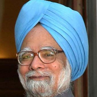https://www.indiantelevision.com/sites/default/files/styles/340x340/public/images/regulators-images/2013/12/19/27.jpg?itok=BfmHmeDH