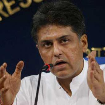 http://www.indiantelevision.com/sites/default/files/styles/340x340/public/images/regulators-images/2014/01/14/ManishTewari-pti23.jpg?itok=Vb1NFAA5
