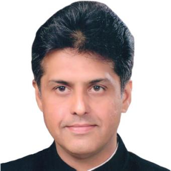 https://www.indiantelevision.com/sites/default/files/styles/340x340/public/images/regulators-images/2014/01/22/Manish-Tewari.jpg?itok=jB56TjcL