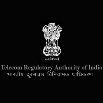 https://www.indiantelevision.com/sites/default/files/styles/340x340/public/images/regulators-images/2014/01/31/TRAI.jpg?itok=eQQ7Nt7m