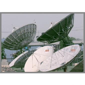 http://www.indiantelevision.com/sites/default/files/styles/340x340/public/images/regulators-images/2014/02/06/mib.jpg?itok=OOIDU4xD