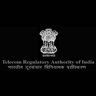 https://www.indiantelevision.com/sites/default/files/styles/340x340/public/images/regulators-images/2014/04/23/35.jpg?itok=gqxKRqVw