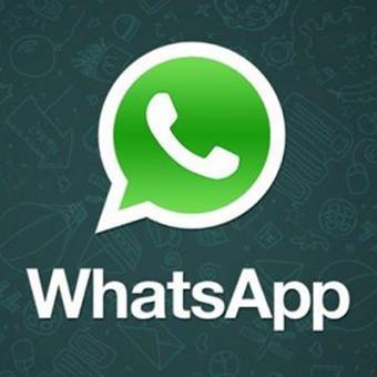 https://www.indiantelevision.com/sites/default/files/styles/340x340/public/images/regulators-images/2014/08/08/whatsapp.jpg?itok=n7NxXFyB