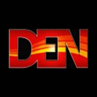 https://www.indiantelevision.com/sites/default/files/styles/340x340/public/images/regulators-images/2014/08/13/den.jpg?itok=mgwYp0a9