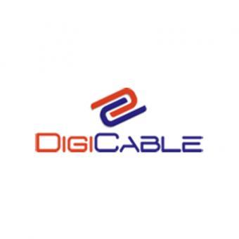http://www.indiantelevision.com/sites/default/files/styles/340x340/public/images/regulators-images/2014/08/13/digi.jpg?itok=MFrYD9By