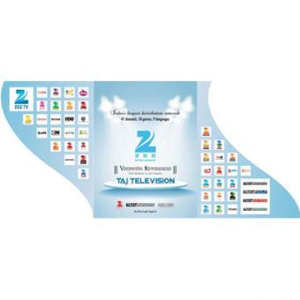 https://www.indiantelevision.com/sites/default/files/styles/340x340/public/images/regulators-images/2014/08/26/tajtv.jpg?itok=vjbZljrO