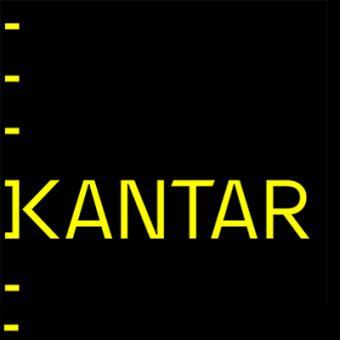 https://www.indiantelevision.com/sites/default/files/styles/340x340/public/images/regulators-images/2014/09/12/kantar_logo.jpg?itok=Y2WdvosU