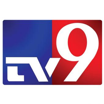 https://www.indiantelevision.com/sites/default/files/styles/340x340/public/images/regulators-images/2014/09/24/tv99111.jpg?itok=lSryQjyy