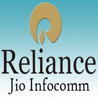 https://www.indiantelevision.com/sites/default/files/styles/340x340/public/images/regulators-images/2015/01/14/reliance%20jio_0.JPG?itok=akVwYKrX