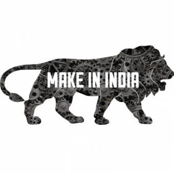 https://www.indiantelevision.com/sites/default/files/styles/340x340/public/images/regulators-images/2015/01/17/make%20in%20india.png?itok=UDbHdB4o