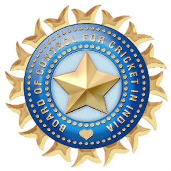 https://www.indiantelevision.com/sites/default/files/styles/340x340/public/images/regulators-images/2015/01/22/bcci.jpg?itok=hqDFq1K6